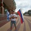 Ivan, 33, Olkhovatka