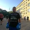 Тоха, 33, г.Уральск