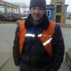 Igor, 39, Zhukovka