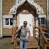 Вадим, 48, г.Ванино