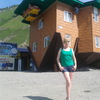 Nataliy, 37, г.Томск