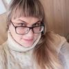 Алена, 36, г.Ангарск