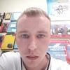 Максим, 23, г.Ульяновск