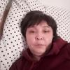 Губи, 45, г.Алматы́