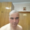 Иван, 32, г.Киев
