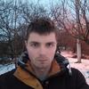 владимир, 25, г.Короча