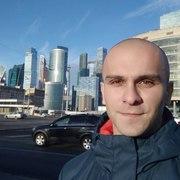 Sergei из Новополоцка желает познакомиться с тобой