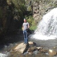 Алексей, 29 лет, Стрелец, Новосибирск