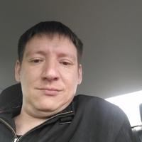 Дмитрий, 35 лет, Козерог, Сургут
