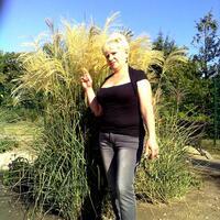Лана, 61 год, Дева, Краснодар