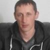 Yuriy, 32, г.Ивано-Франковск