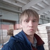 Кирилл, 28, г.Арамиль