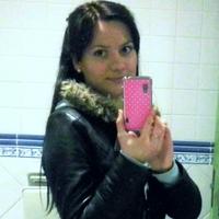 Александра, 32 года, Близнецы, Минск