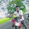 suresh kumar, 30, Delhi