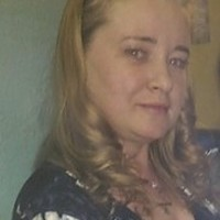 Иришка, 36 лет, Телец, Пермь