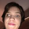 Katie, 30, г.Мадисон