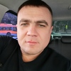 Дмитрий Матвеев, 33, г.Тамбов