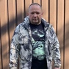 Марк, 34, г.Киев