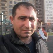 Armen 39 Москва
