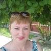 Anna, 47, Lutuhyne