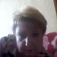 Ольга, 48 лет, Телец, Стерлитамак