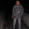 Славик, 26, г.Муствээ