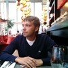 Роман, 32, г.Москва