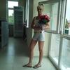 Наталья, 43, г.Алтухово