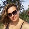 татьяна, 33, г.Бобруйск