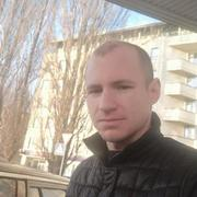 Сергей 30 Ирпень