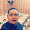 Руслан, 26, г.Нефтекамск