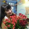 Елена, 20, г.Белая Церковь