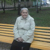 елена, 54, г.Агрыз