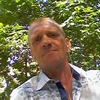 andrei, 46, г.Зверево