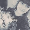 Алина, 16, Токмак
