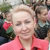 елена, 43, г.Зеленодольск