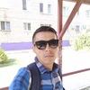Лочинбек, 27, г.Балаково