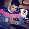 ilsur, 30, г.Баку