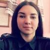 Vikusa, 17, г.Киев