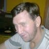 Валид, 47, г.Алдан