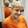 Валентина, 59, г.Таллин