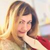 Татьяна, 26, г.Санкт-Петербург