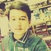 Жонй, 21, г.Ташкент