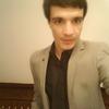 Guga, 25, г.Ашхабад