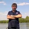 Алексей, 39, г.Коломна
