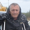 Vasiliy, 30, Ivdel