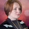 Мария, 38, г.Витебск