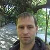 Дмитрий, 38, Донецьк