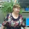 Светлана Чернова, 61, г.Нижний Новгород