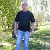 Сергей, 58, г.Рыбное